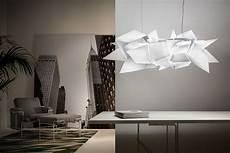 Slamp Lighting Slamp Design Lamps Design Chandeliers Modern Lamps