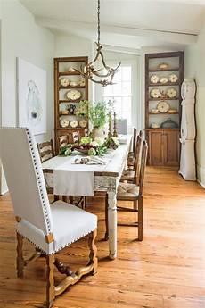 dining room decorating ideas stylish dining room decorating ideas southern living