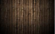 Wooden Background Old Wooden Picture Free Ppt Backgrounds For Your