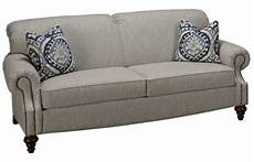 Flexsteel Reclining Sofa Png Image by Flexsteel South Hton Flexsteel South Hton Settee