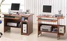 scrivanie mondo convenienza per camerette scrivanie ufficio mondo convenienza 3 smodatamente