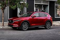 2020 mazda cx 5 2020 mazda cx 5 redesign specs and price thecarsspy
