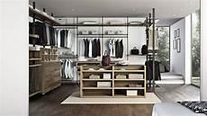 montanti per cabina armadio cabina armadio con sistema a montanti paoletti mobili