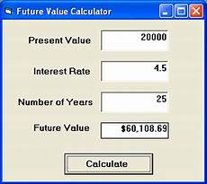 Future Value Of Annuityf Calculate Annuity Ti 84 Plus
