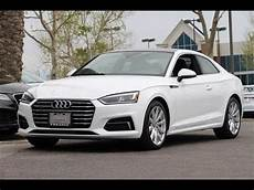 2019 audi a5 new 2019 audi a5 coupe 2043 new generations will be made