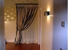 foto tende da letto foto da letto di marchiori stefano 40994