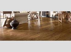Flooring in Clive, IA   Free Estimate