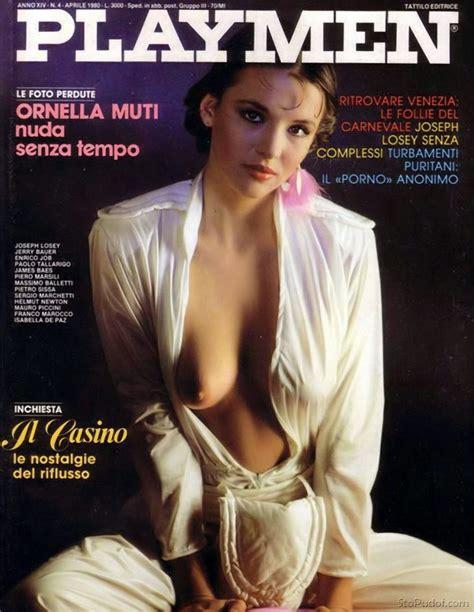 Francesca Nunzi Porno