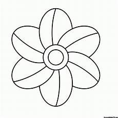 Blumen Malvorlagen Kostenlos Zum Ausdrucken Pdf Blumen Malvorlage Ausmalbilder Kostenlos Bilder Zum