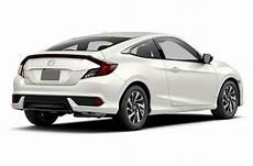 Honda Civic 2020 Model by Honda Civic New Model 2020 In Pakistan 2019 2020 Honda Price
