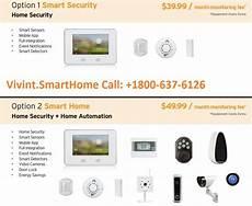 Vivint Solar Customer Service Special Offer For Vivint Customer Vivint Home Security