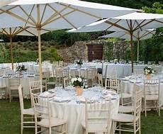 unique outdoor wedding ideas slideshow