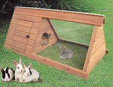costruire gabbia conigli zanussi