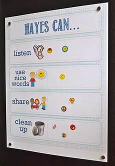 Sticker Chart For Toddler Behavior Printable Toddler Incentive Chart Best Of Pinterest