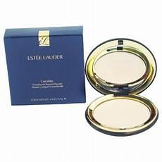 Estee Lauder Lucidity Translucent Powder 02 Light Medium Estee Lauder 02 Light Medium Normal Combination Dry Skin