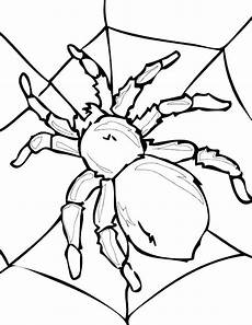 iron spider coloring pages at getcolorings free