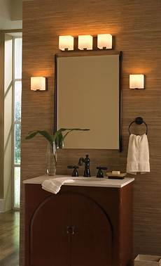 lumens highlights favorites for modern bath lighting