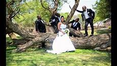About Weeding Buthelezi Wedding Youtube