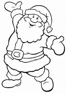 weihnachten 39 ausmalbilder gratis