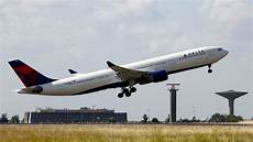 Delta Airlines Graphic Designer Home Iam Delta Flight Attendants Latest News And Info