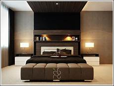 Bed Room Design 45 Master Bedroom Ideas For Your Home The Wow Style