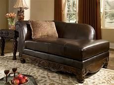 shore sofa sofas