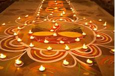 Hindu Festival Of Lights Crossword Diwali The Festival Of Lights In India Facenfacts