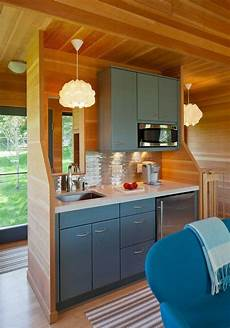modern kitchenette ideas the comfort of a stylish mini