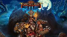 Open Torch Light Its Torch Continues To Burn Bright Torchlight Ii Switch