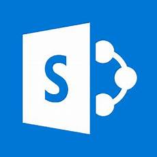 Ms Sharepoint Microsoft Sharepoint Android Apps On Google Play
