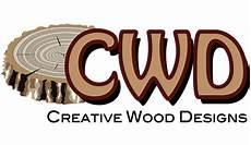 Creative Wood Designs Ligonier In Creative Wood Designs Patrick Industries