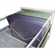 file cabinet dividers neiltortorella