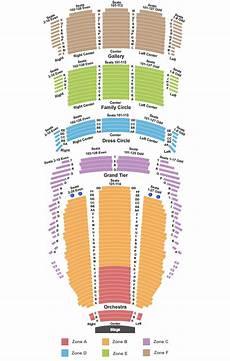 John M Greene Hall Seating Chart John Prine Pittsburgh Tickets 2018 John Prine Tickets