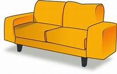 Sofa Cover For Moving Png Image by Sofa Clip At Clker Vector Clip