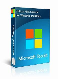 Windows Word Free Download Microsoft Toolkit 2 6 7 Free Download For Windows Amp Office