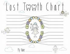 Printable Tooth Chart That Are Impertinent Sherry S Blog