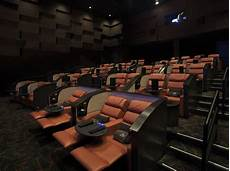 Alamo Drafthouse Richardson Seating Chart New York Ny Everything You Need To Know About Nyc S New