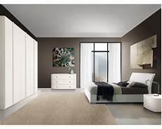 comodini da letto da letto completa matrimoniale moderna letto como