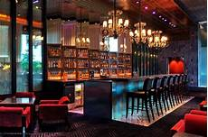Classy Design 10 Best Delhi Bars And Clubs From Casual To Classy