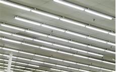 Fluorescent Light Issues Disadvantages Of Fluorescent Lighting Energy Performance