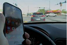 Florida Vehicle Lighting Laws Florida S New Texting Amp Driving Law What You Need To Know