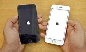 Image result for iPhone 6s vs 7