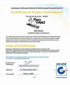 Product Performance Certificate Format Free 47 Certificate Samples In Ms Word Ai Psd