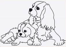 ausmalbilder hunden neu ausmalbilder hund mops 35 hund