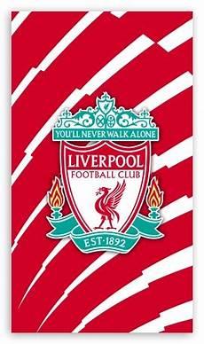 Liverpool Wallpaper Hd Phone by Liverpool Premier League 1617 Iphone 4k Hd Desktop