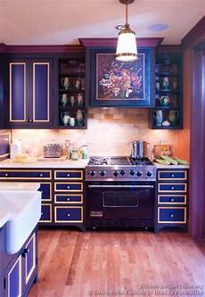 unique kitchen cabinet ideas unique kitchen designs decor pictures ideas themes