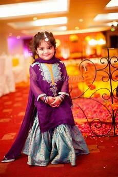 Baby Farooq Design Pakistani Wedding Baby Dress Design Baby Dress Kids