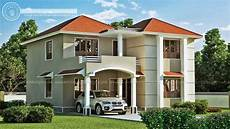 Floor Plans For Houses In India India House Plans 4