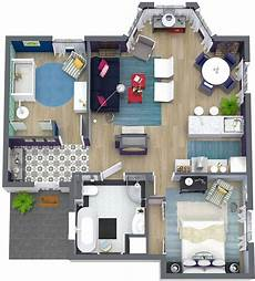 Designer Furniture Plans How To Present A Design Board To Your Interior Design Client