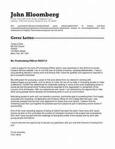 What Font For Cover Letter How To Write A Cover Letter 250 Free Templates Hloom